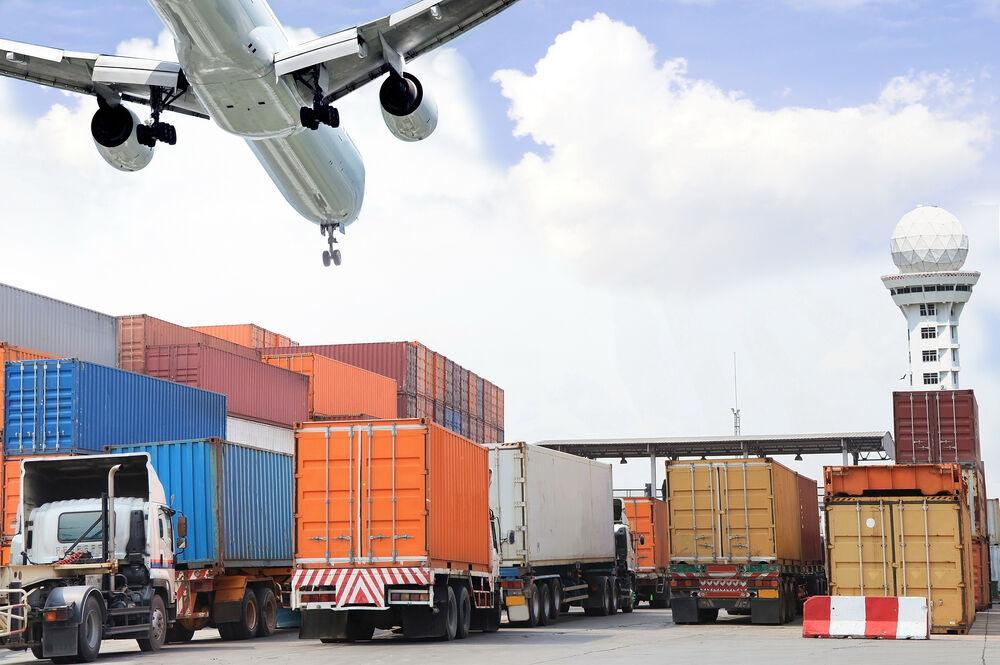 Доставка грузов из Германии в Украину